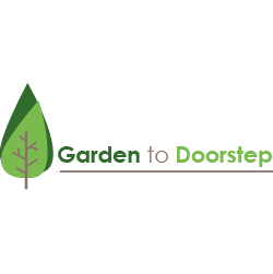 Garden To Doorstep