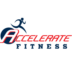 Accelerate Health and Fitness
