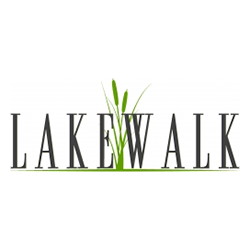 LakeWalk of Lake Norman