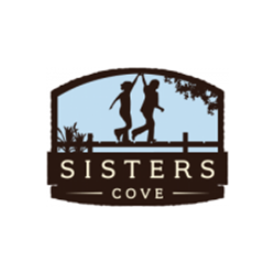 Sisters Cove