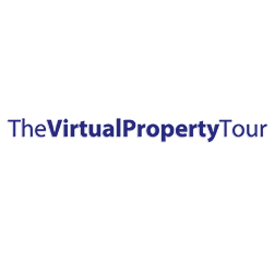 The Virtual Property Tour