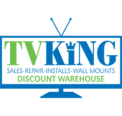 TV King Discount Warehouse