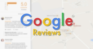 Simple Solutions To Get More Google Reviews